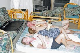Fun Bedroom For Couples Hawaii