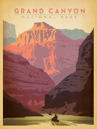 National Parks Posters Anderson Design Group Wednesday Inspiration Anderson Design Group National
