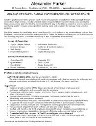 supervisor resume examples getessay biz supervisor resume samples in supervisor resume