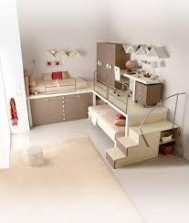 Simple Teenage Bedroom Teens Room Teenage Bedroom Ideas Simple House Design Ideas Teen