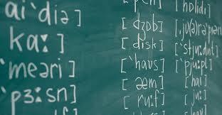 The phonetic alphabet is the list of symbols or codes that shows what a speech sound or letter sounds like in english. How The Phonetic Alphabet Will Help You Learn A Language Lingoda