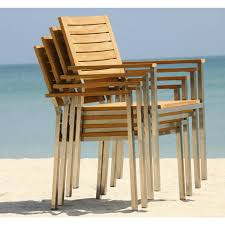 outdoor stack chairs. Stackable Design Outdoor Stack Chairs G
