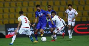 Indian football: A humbling defeat, a damning performance and what it means  for the Stimac project