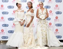 Traditional Wedding Dresses 2018 Designs Mimoza Haska Crowned Winner Of The 15th Annual Toilet Paper