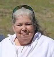 Newcomer Family Obituaries - Beverly Jo Howey 1955 - 2021 ...