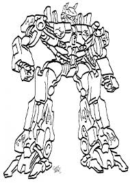 Small Picture optimus prime coloring pages transformers optimus prime free