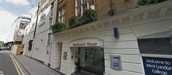 list of cheapest universities in the united kingdom for west london college