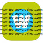 Word Photo Maker Word Maker Answers And Solutions App Answers Cheats