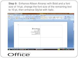make business card in word amazing how to make a business card in word part 10 related for