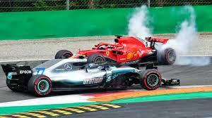 Bitte überprüfen sie ihre eingaben. Tod Von Formel 2 Pilot Hubert Gefahr Im Motorsport Sport Sz De