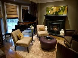 fun living room furniture. Fun Living Room Chairs, Ideas With Furniture T