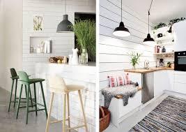 living room lighting guide. Living Room Lighting Guide. Contemporary Uk Fresh The Ultimatum Guide How To