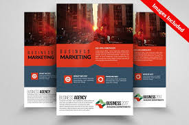 mortgage flyers templates free mortgage flyer templates mortgage broker business flyer by