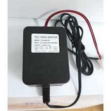 Bộ nguồn cho máy lọc nước RO gia đình - Adaptor 24V 1,5A - duonglocnuoc - Máy  lọc nước có điện Nhãn hàng OEM