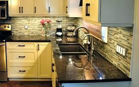 prefab granite countertops fabricated granite countertops prefab granite countertops cost of prefab granite countertops