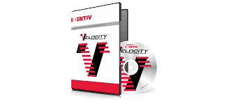 identiv hirsch velocity software