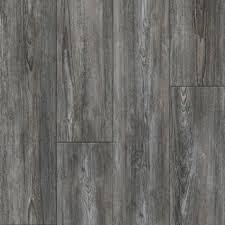 rigid core elements oak indigo dust luxury vinyl flooring a zoom lifeproof seasoned wood reviews v