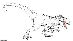 Coloring Pages Printable Dinosaurs Coloring Pages Saur Page Saurs