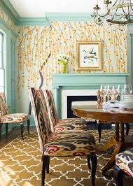 Robin\u0027s Egg Blue Color and Design Ideas | HGTV