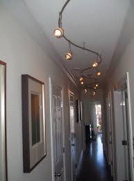 lamp lights brass ceiling lights ceiling mount chandelier chandeliers ceiling flush mount semi flush