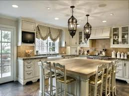 french country kitchen lighting fixtures. French Country Kitchen Lighting Fixtures Stunning House And Lovely Lig Archived On Category With Post C