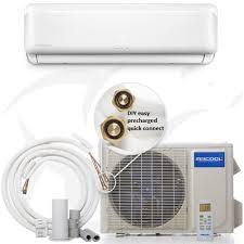 goodman ac png. complete split system heat pumps · ductless mini goodman ac png o