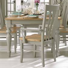 shabby chic paint colorsShabby Chic Paint Colors Kitchen Table  Onixmedia Kitchen Design