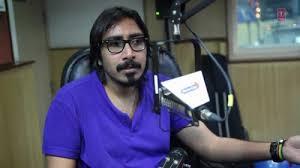 India Billboard Charts Indian Singer Arko Features On Us Billboard Charts India