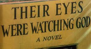 their eyes were watching god english ela media gallery pbs  their eyes were watching god english ela media gallery pbs learningmedia