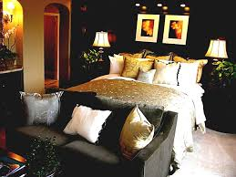 elegant master bedroom decor ideas on a budget home office interiors designs budget office interiors