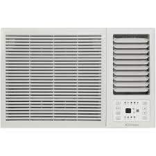 air conditioning box. dimplex c2.6kw h2.4kw reverse window box air con conditioning