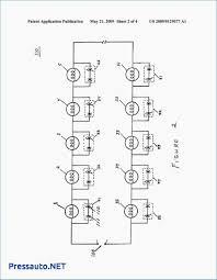 Wiring diagram fuse symbol 1