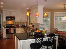 Small Kitchen With Peninsula Peninsula Lighting We Peninsula Lighting Houseofphonicscom