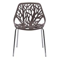 plastic metal chairs. Taupe Plastic Life Chair Set 2 Metal Chairs