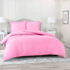 satin sheets twin xl comforter target twin xl comforter size comforter sets