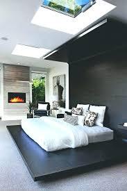 Ultra modern bedroom furniture Full Bedroom Modern Modernfurniture Collection Ultra Modern Bed Bedroom Furniture Design Photo Gallery Ideas Sets