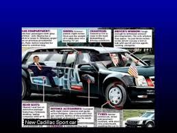 2018 cadillac sports car. delighful sports cadillac sports car 2018  bmw wallpaper hd auto luxury youtube in