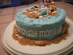 Funny Birthday Cakes For Men Healthy Food Galerry
