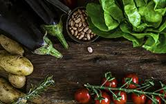 Magnesium In The Diet The Bad News About Magnesium Food