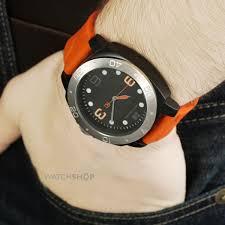 "men s hugo boss orange watch 1512665 watch shop comâ""¢ preview mens hugo boss orange watch 1512665"