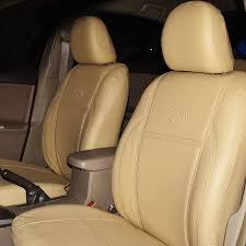 corolla 2016 seat covers