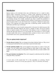 buy essay papers online wolf group buy essay papers online