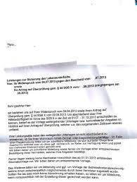 Jobcenter Fragt Bezgl Gastherme (U. Datenschutz) - Erwerbslosen