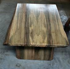 Pecan Furniture Thomasville Pecan Bedroom Furniture . Pecan Furniture ...
