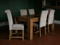 elegant square black mahogany dining table: high gloss white dining table sets furniture calligaris dining room extendable square table extending