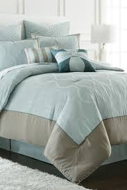 best products a stitch in time images on pinterest  bedding
