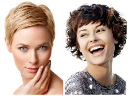 What Hair Style Should I Get should i get short hair women hairstyles 1512 by wearticles.com