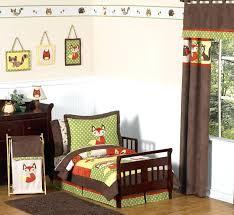 toddler boy bedding sets woodland forest animals toddler bedding boy bedding set by sweet designs only toddler boy bedding sets