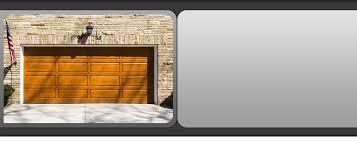 garage door contractorCapital City Doors  Garage Door Contractor  Cheyenne WY