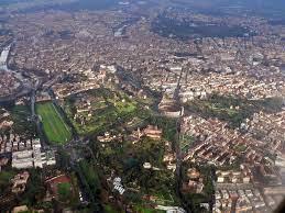 روما - ويكيبيديا